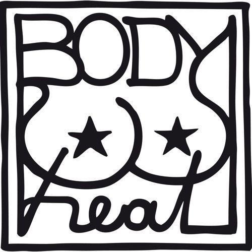 Foto de Rocoe & Body Heat Gang Band