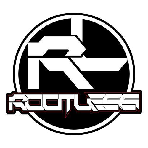 Foto de Rootless