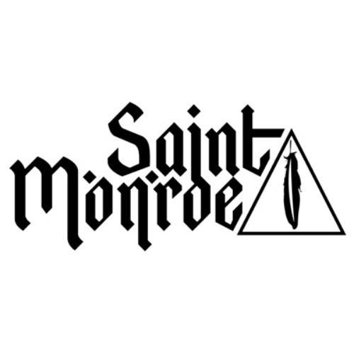 Foto de Saint Monroe
