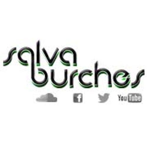 Foto de Salva Burches