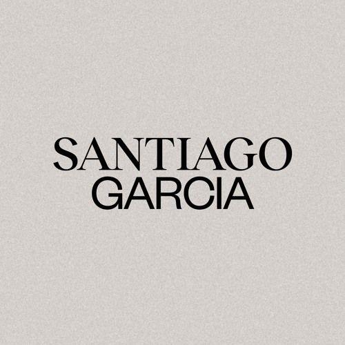 Cover for artist: Santiago Garcia