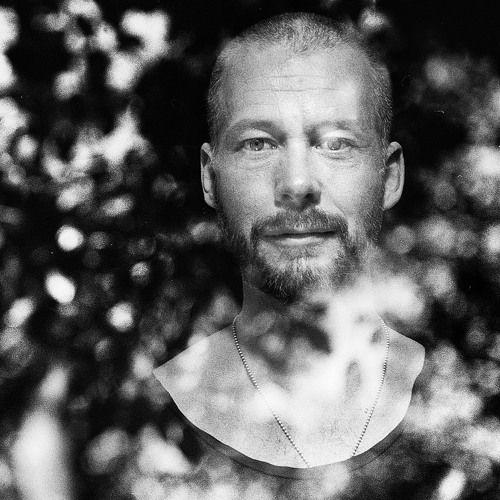 Foto de Sebastian Mullaert