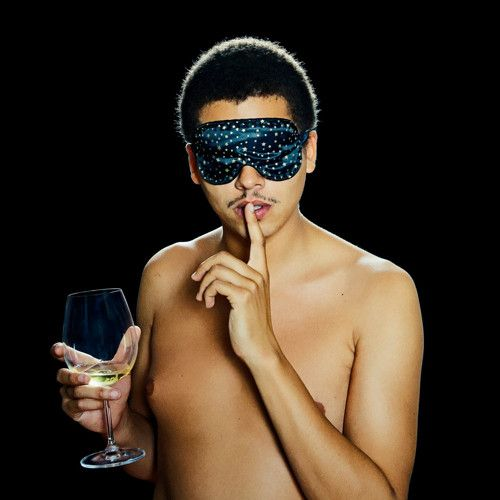 Picture of Seth Troxler