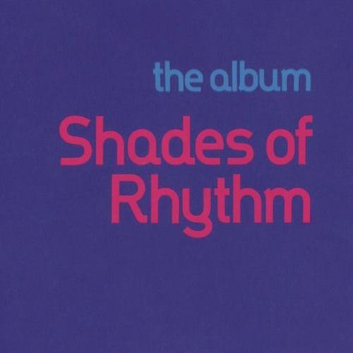 Foto de Shades Of Rhythm