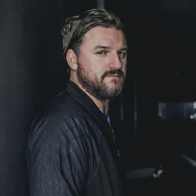 Picture of Solomun
