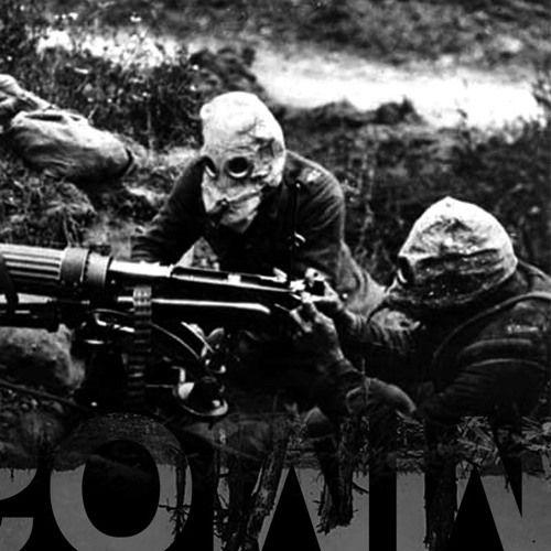 Foto de Somme