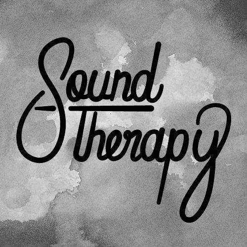 Foto de Sound Therapy