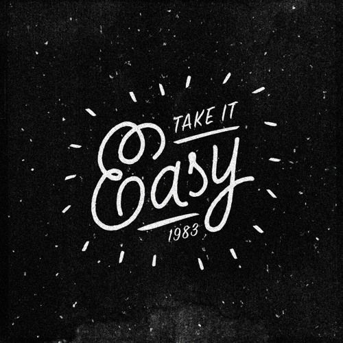 Foto de Take It Easy