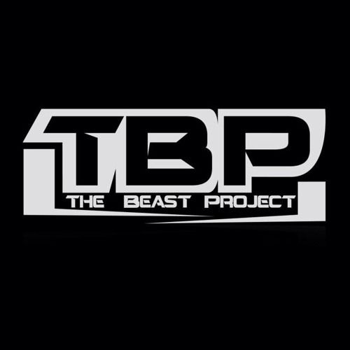 Foto de The Beast Project