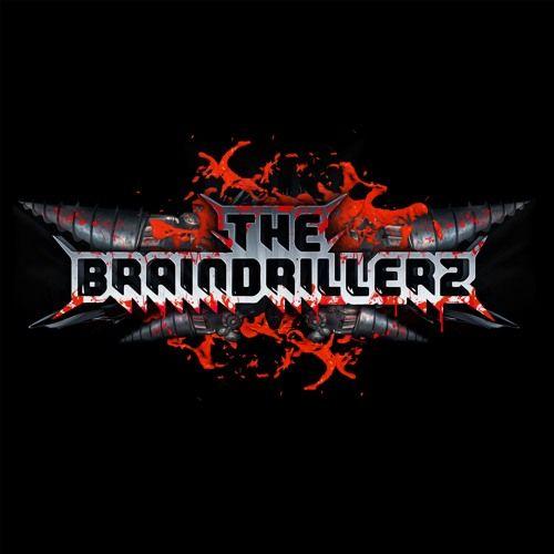 Foto de The Braindrillerz