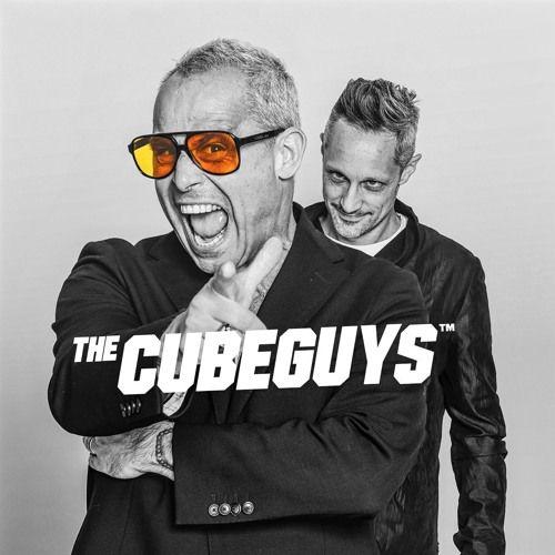 Foto de The Cube Guys