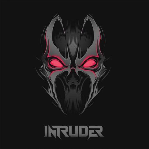 Foto de The Intruder