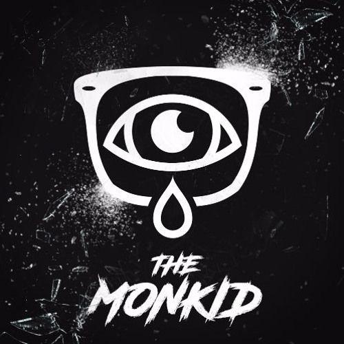 Foto de THE MONKID