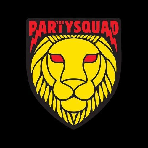 Foto de The Partysquad