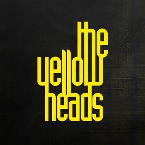 Photo de The YellowHeads - TYH