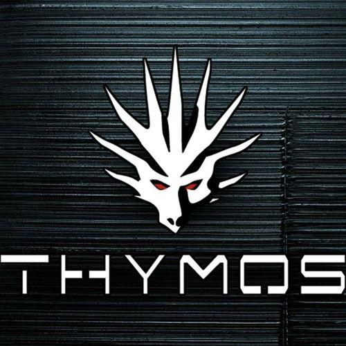 Foto de Thymos