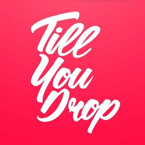 Foto de Till You Drop
