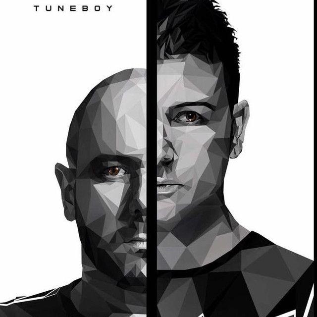 Cover for artist: TNT