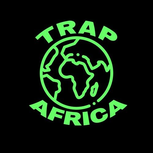 Foto de TRAP AFRICA COLLECTIF