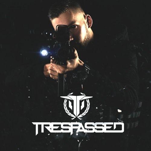 Foto de Trespassed