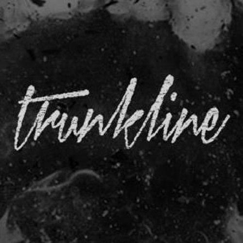 Foto de Trunkline