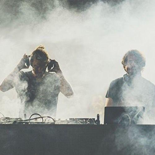 Bild von Tube & Berger