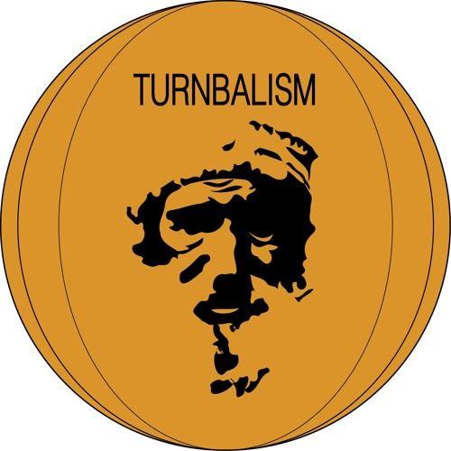 Foto de Turnbalism