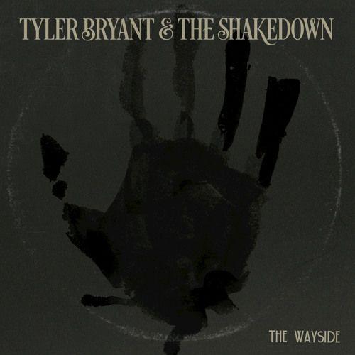 Foto de Tyler Bryant & the Shakedown