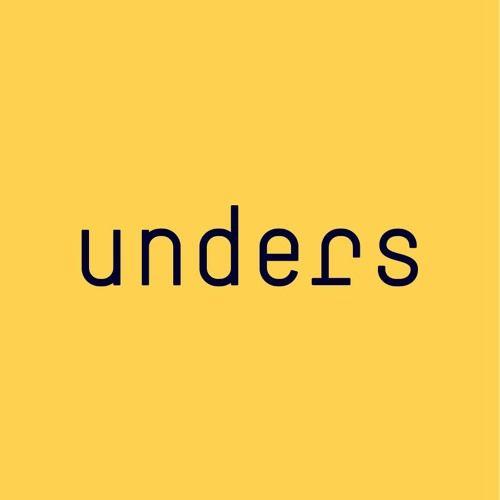 Foto de unders