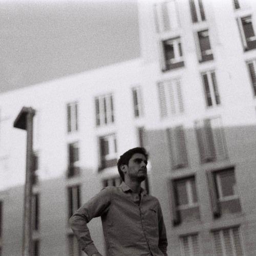 Foto di Vallès