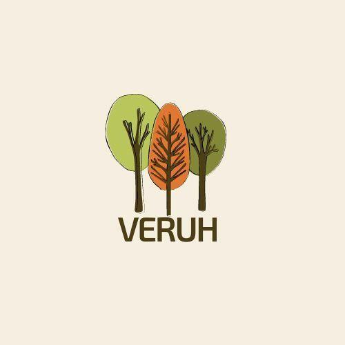 Foto de Veruh