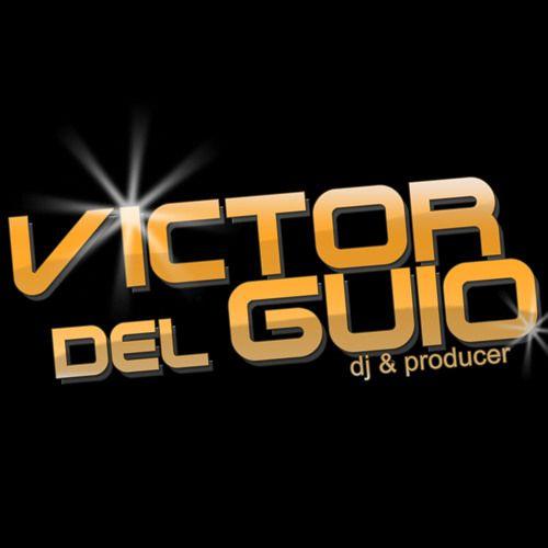Foto de Victor del Guio