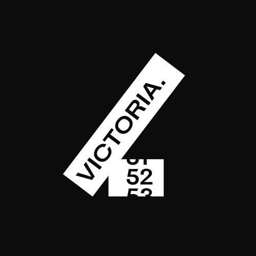 Foto de Victoria.52