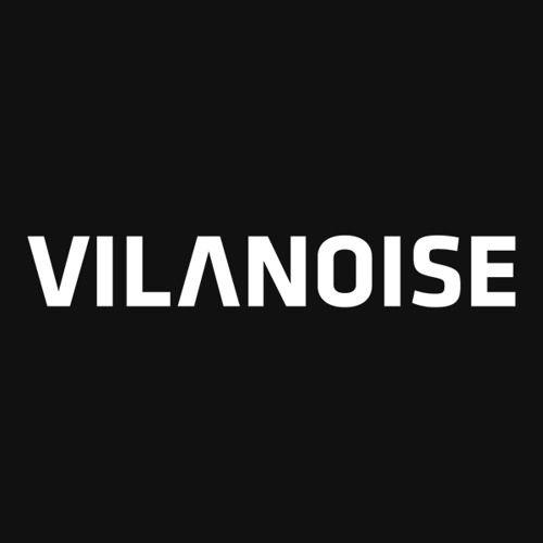 Foto de Vilanoise