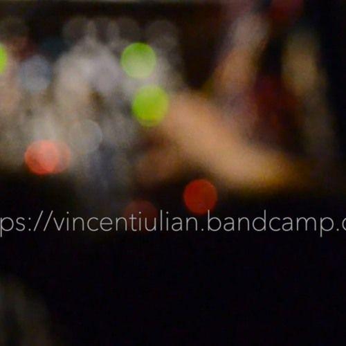 Foto di Vincentiuliam