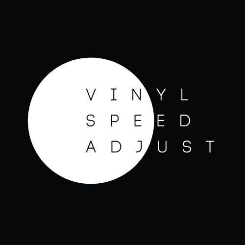 Foto de Vinyl Speed Adjust