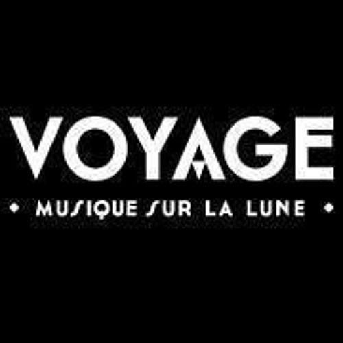 Foto de Voyage