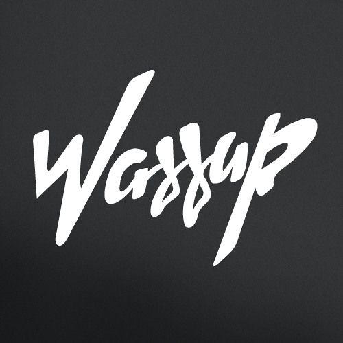 Foto de Wassup
