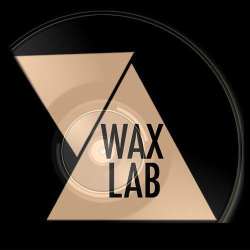 Foto de Wax Lab