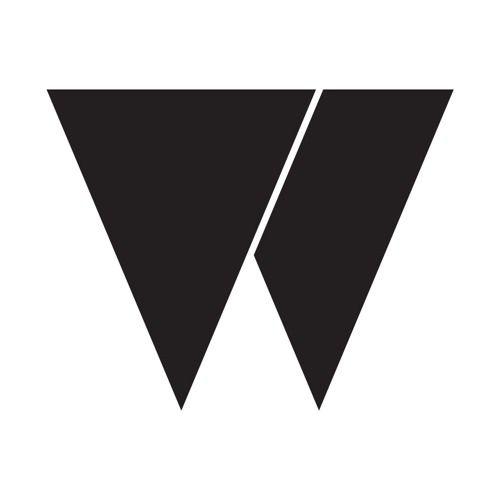 Cover for artist: WiseGuys From Lisbon