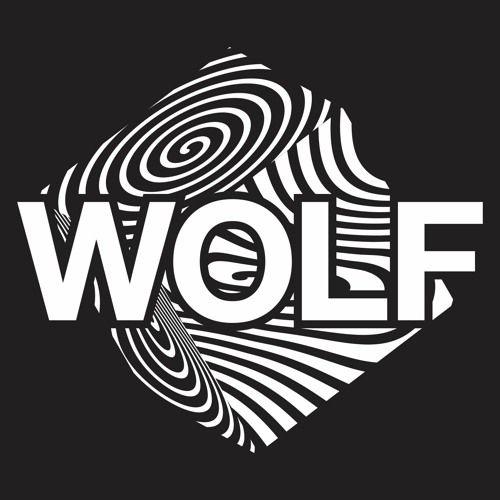 Foto de Wolf Music