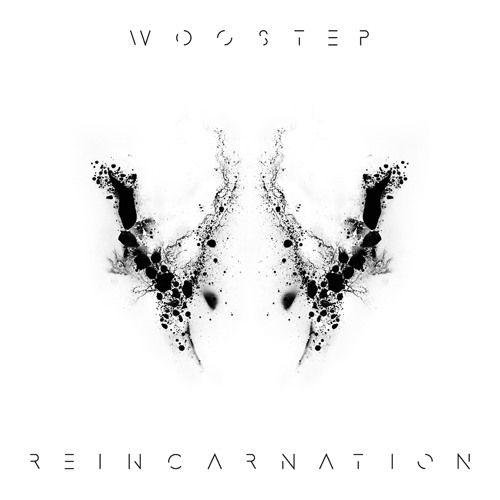 Foto de Wood Step