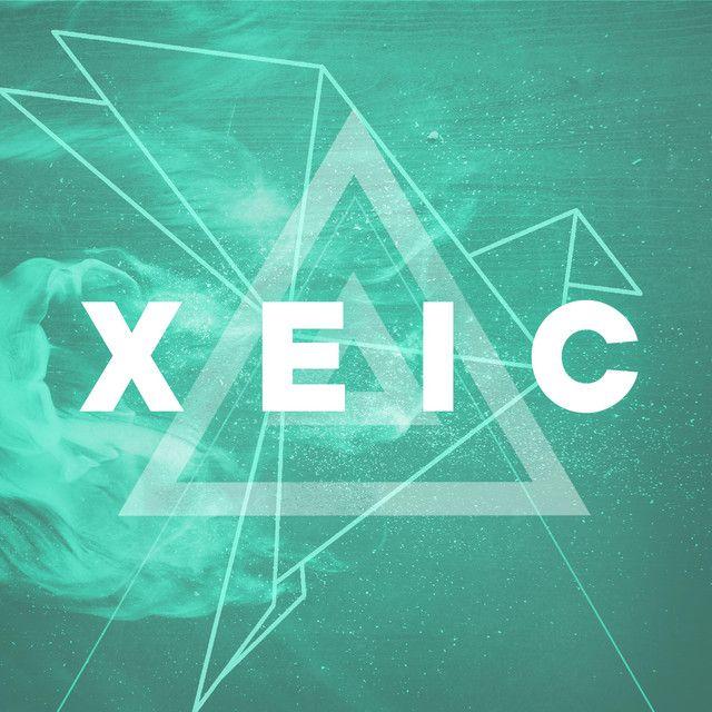 Bild von Xeic!