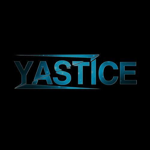 Foto de Yastice DJ