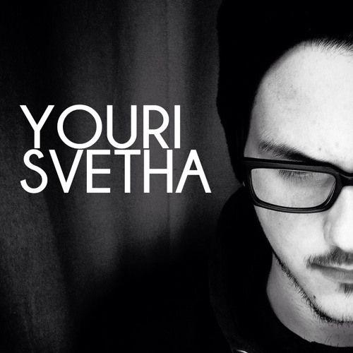 Foto di YOURI SVETHA