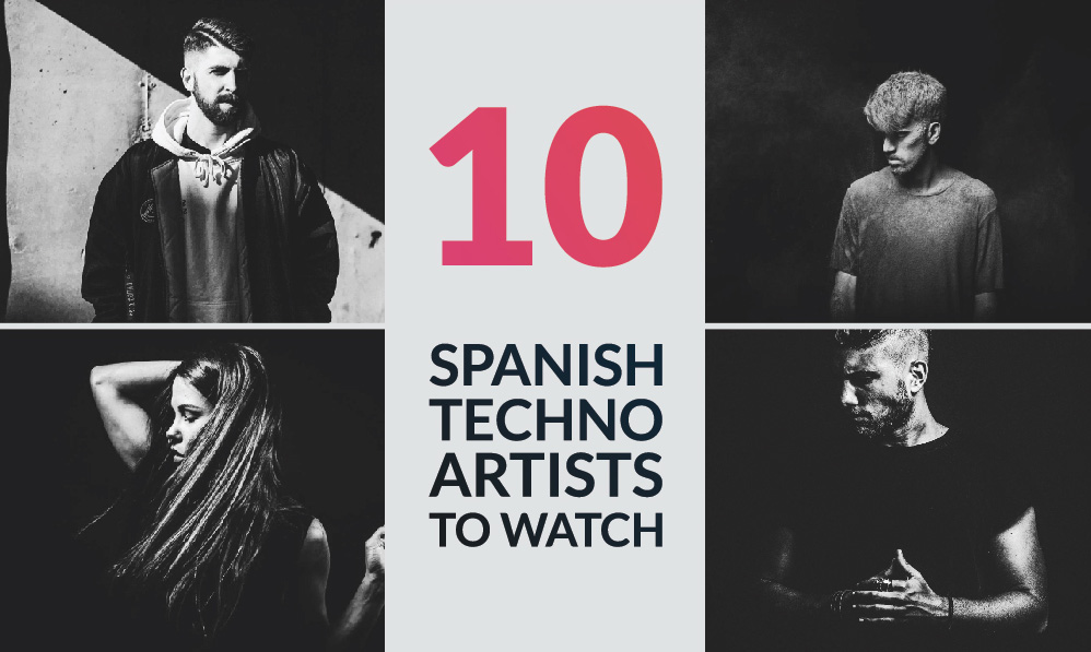 spanish-djs-techno-xceed