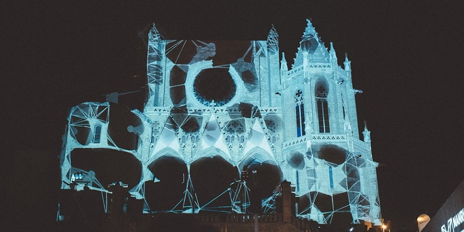 basilica de la seu live mapping manrusionica