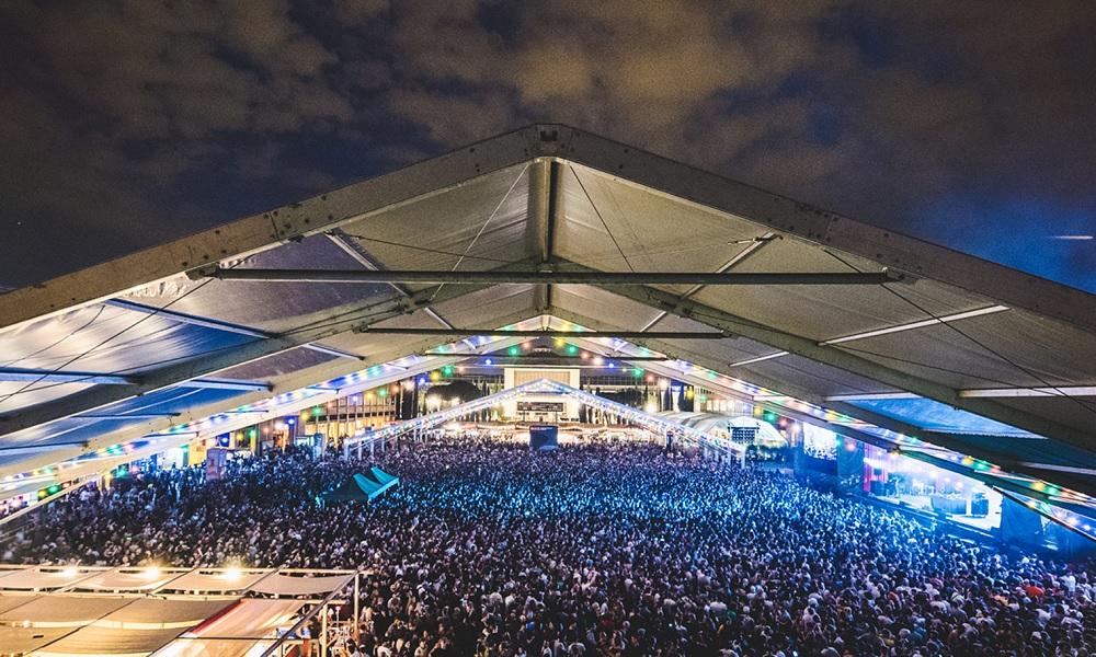 sonar festival 2019 barcelona previa preview