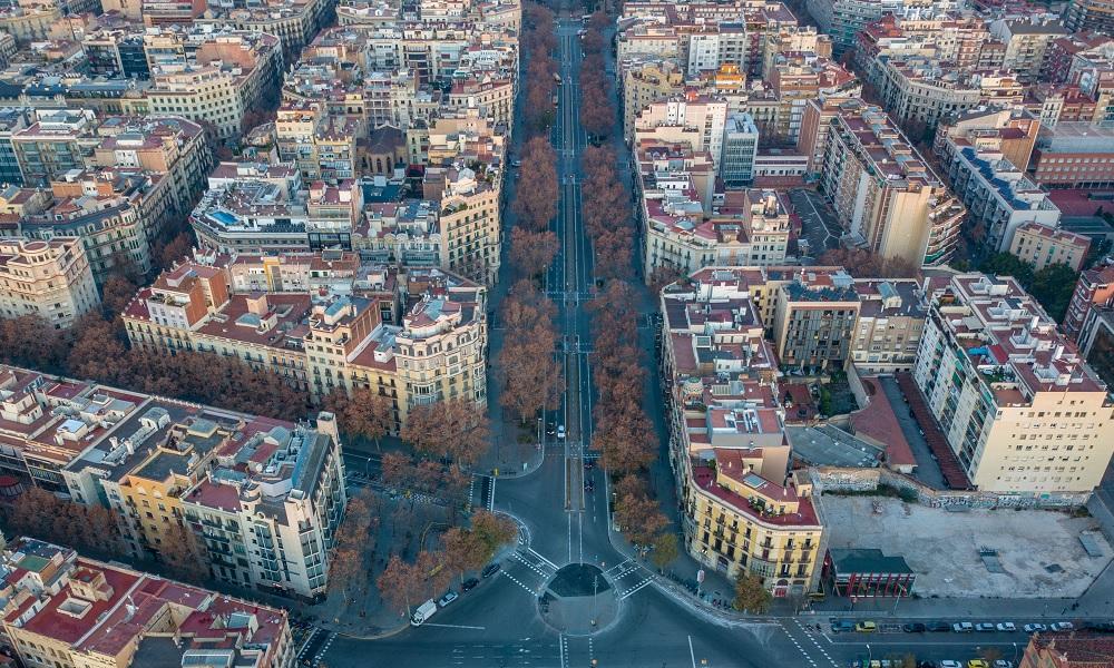 barcelona xceed tickets techno parties