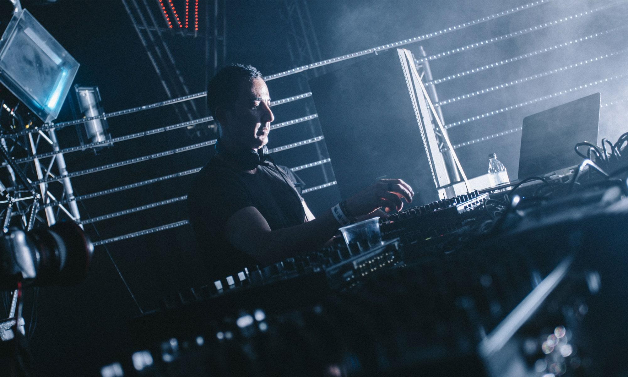 Xceed-Barcelona-Bridge48-Interview-Dubfire